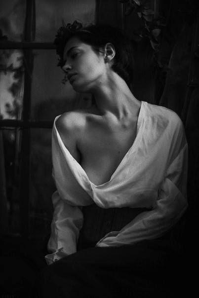 μαύρη ομορφιά γυμνή Ιαπωνικό milf Γυναικία Εκσπερμάτιση