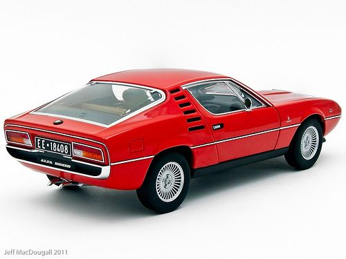 Auto Alfa Romeo, Sports Cars, Vintage Classics, Photos, Montreal, Classic  Cars, Automobile, Ww2, Innovation