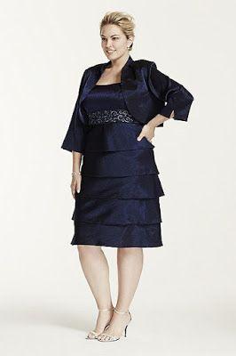 1da777705c vestidos de fiesta cortos para señoras de 30 años