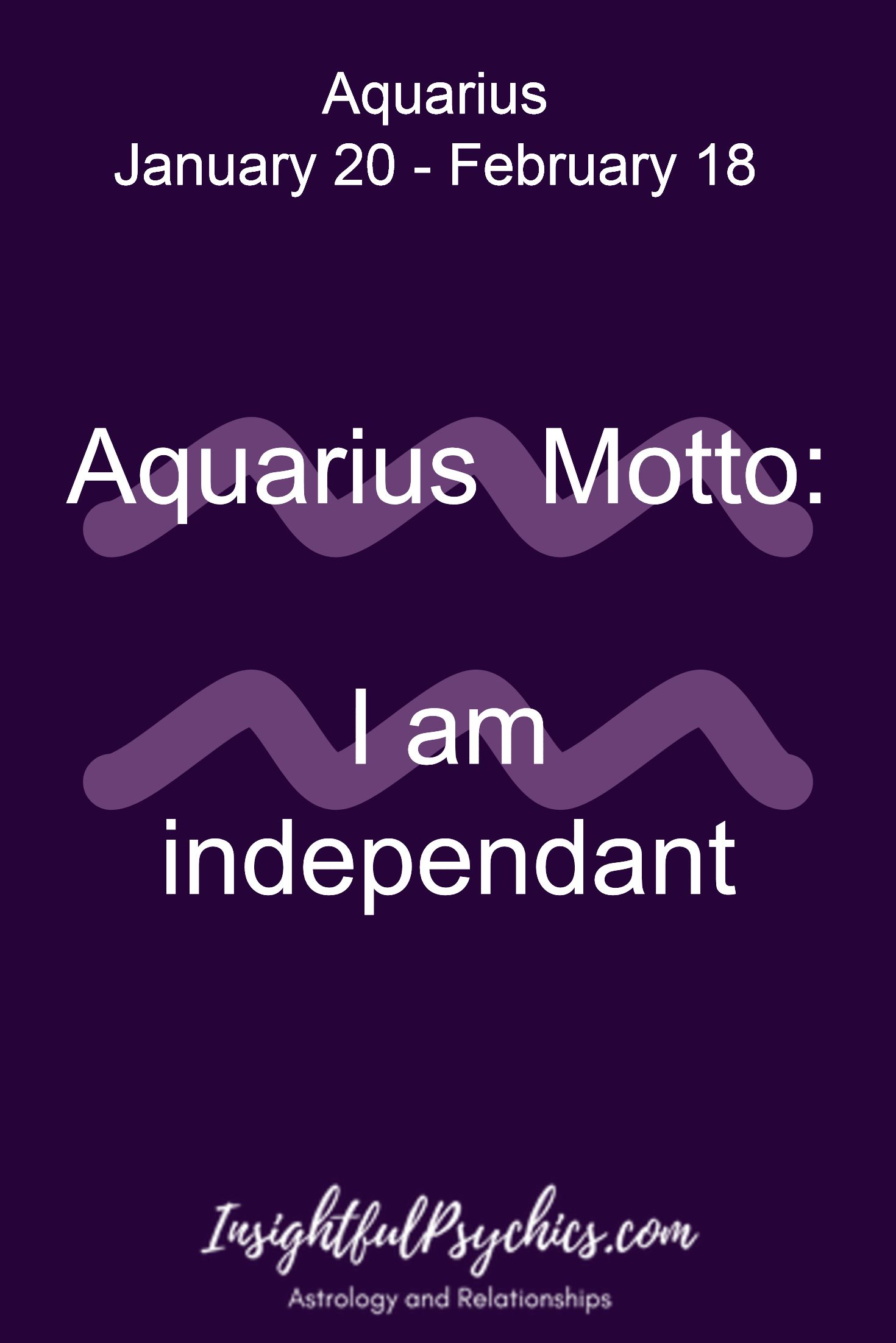 Aquarius Sign Dates Traits More Aquarius Horoscope Aquarius Zodiac Signs Aquarius