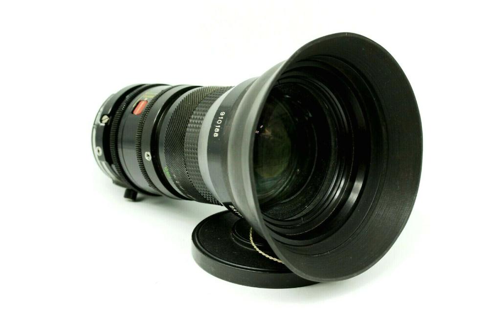 Variogoir Lomo 201 F 10 101 1 1 8 16mm Soviet Ussr Zoom Cine Lens 910188 Ebay In 2020 Lens Aperture Vintage Cameras Lens