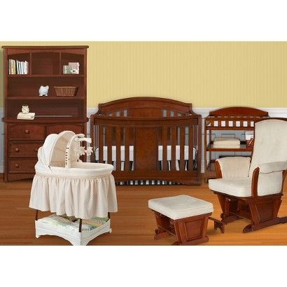 Simmons Kids Slumber Time Elite Collection - Espresso Truffle This ...