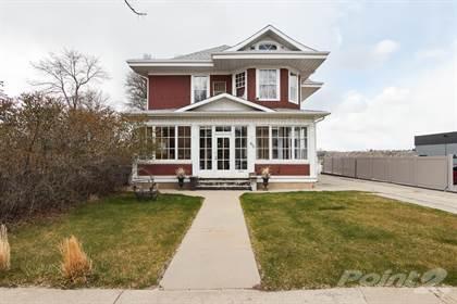 eb8e3278f62bae0f44c6cfe85216ea3d - Better Homes And Gardens Medicine Hat Ab