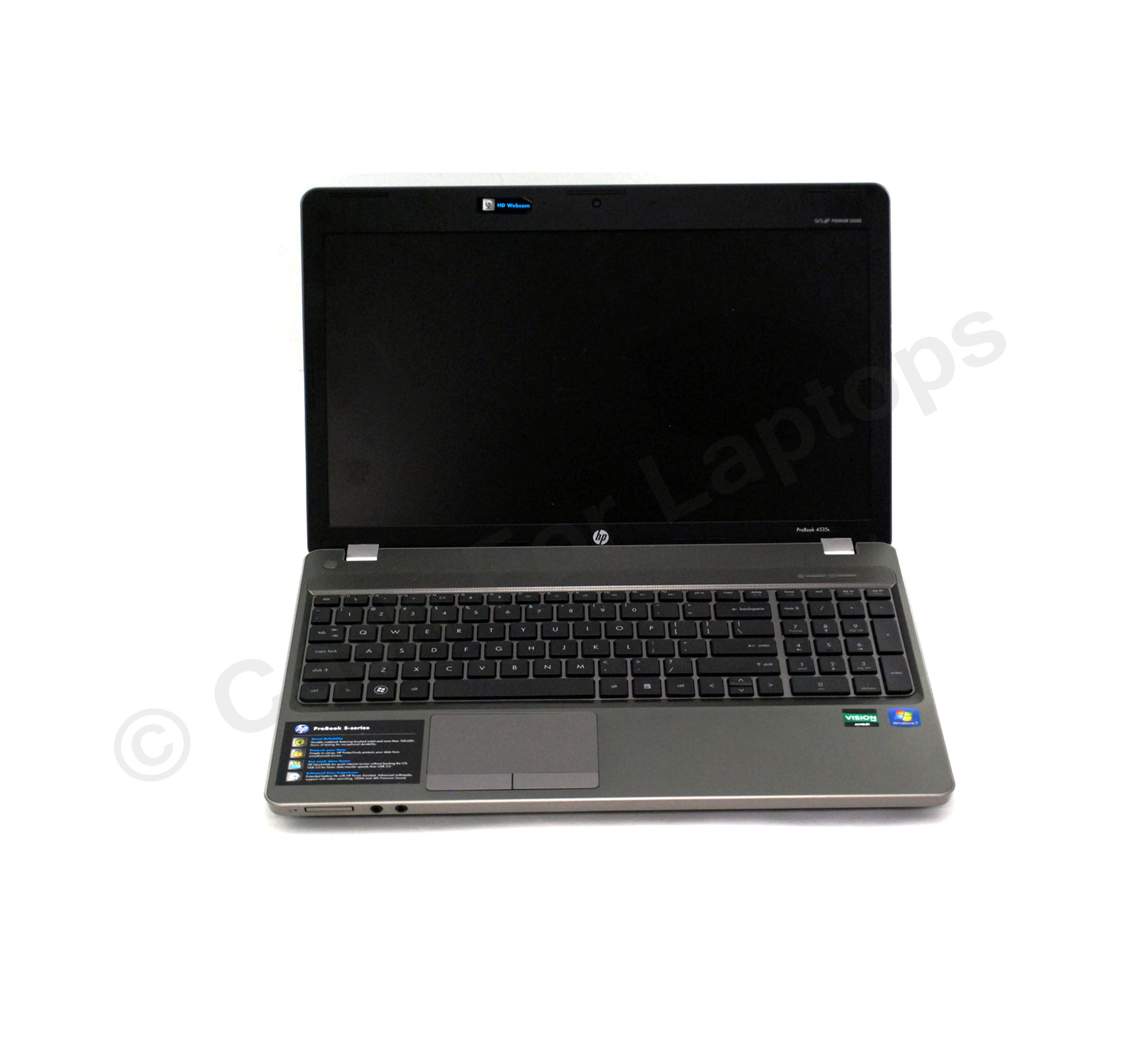 Acer aspire as7560 sb819 laptop pc amd fusion a6 3400m 14 ghz acer aspire as7560 sb819 laptop pc amd fusion a6 3400m 14 ghz quad core processor 6 gb ddr3 ram 640 gb hard drive 173 inch display wind fandeluxe Images