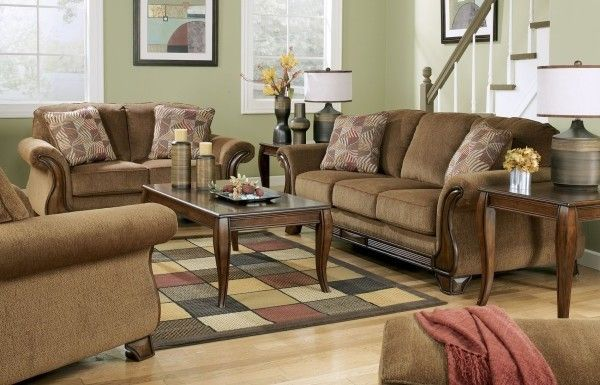 Ashley Furniture Sale | ... Furniture Sectional Sofas ...