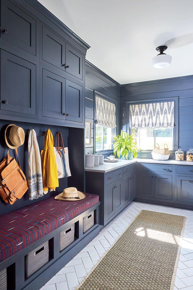 Our Biggest Before And After Of All Time Cabinet Paint Colors