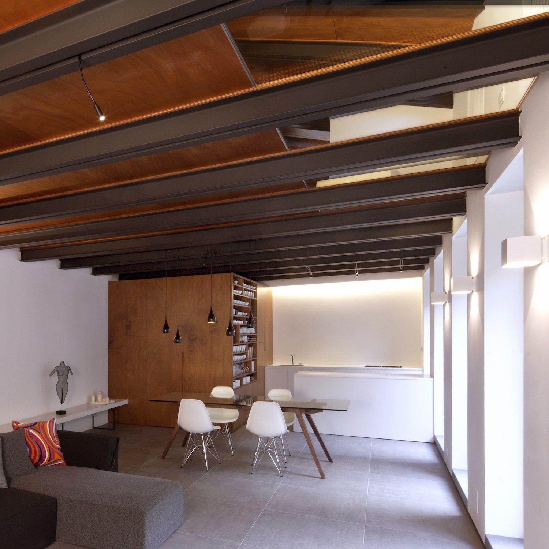 Cosa Vedere Allopen House Torino