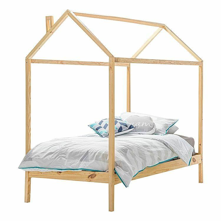Jual Ranjang Minimalis Murah Single Bed Frame Bed Bed Frame