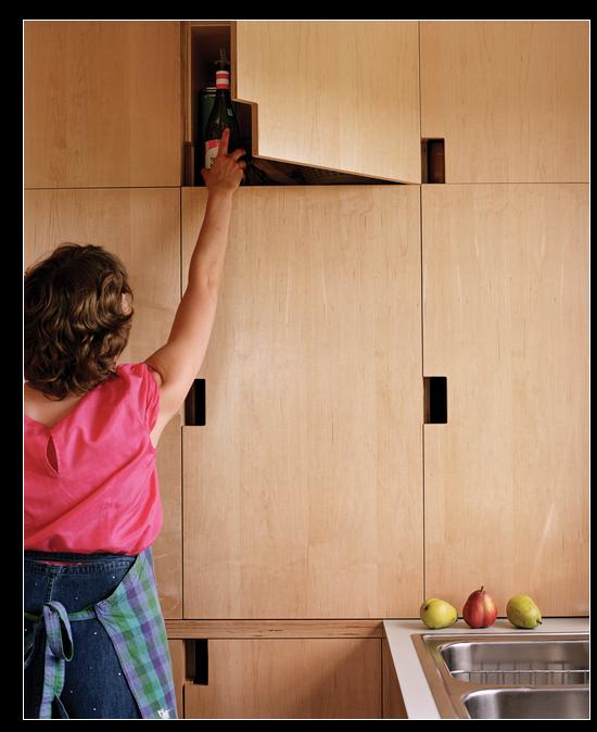 die besten 25 einbauschrank streichen ideen auf pinterest schiebet ren selber bauen. Black Bedroom Furniture Sets. Home Design Ideas