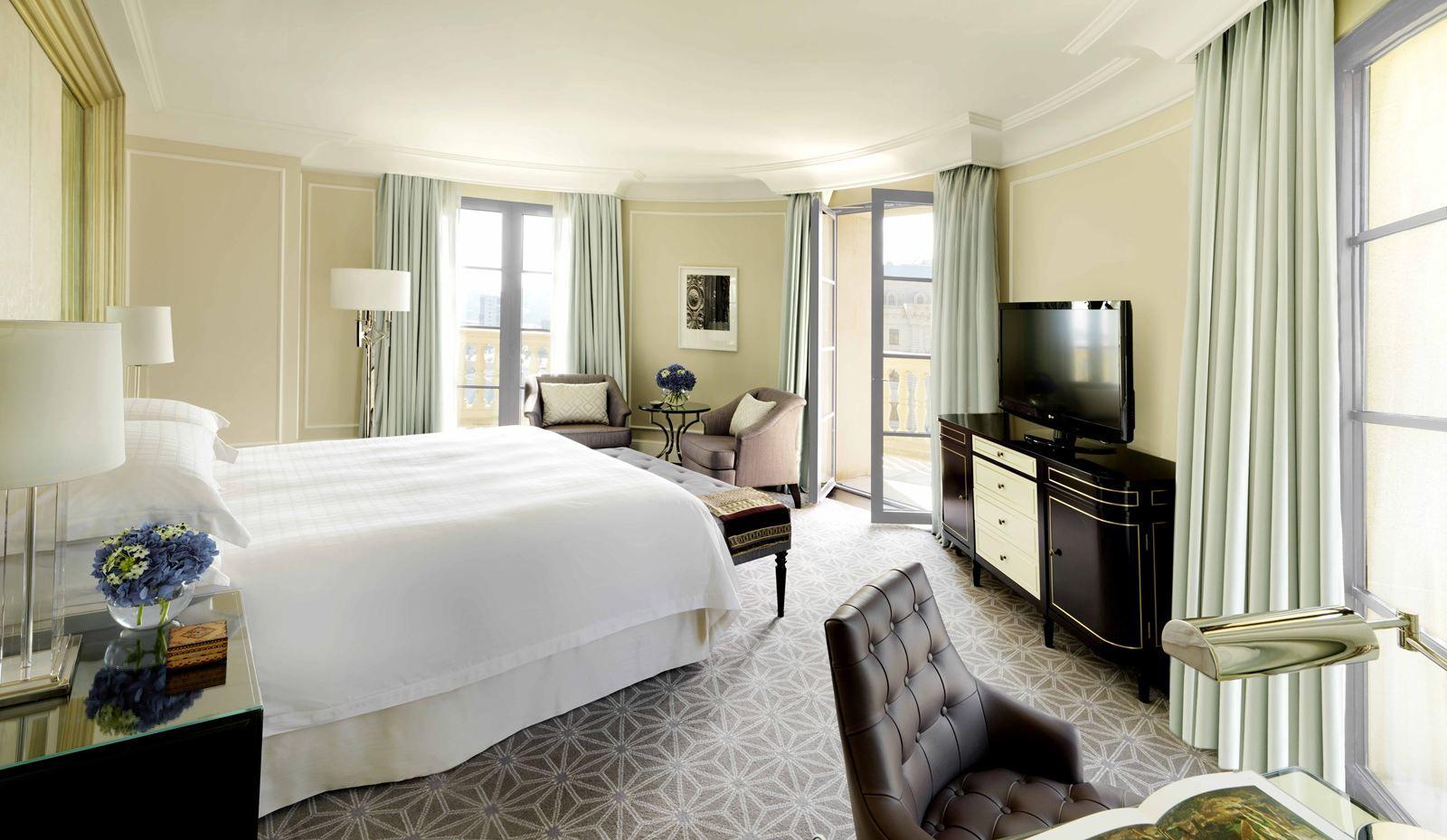 four seasons hotel baku picture gallery idbedroom guestroom