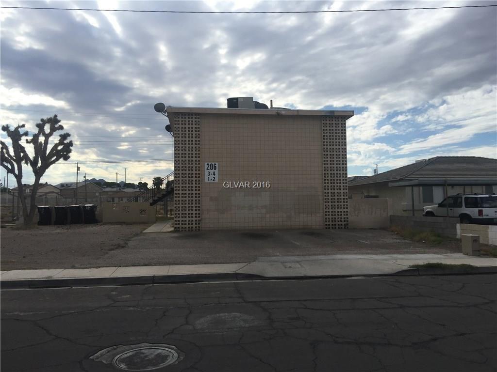 206 Kola Street, Henderson NV 89015 - Photo 8