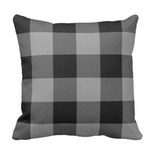 Outstanding 9 Unique Ideas Decorative Pillows Red Couch Decorative Short Links Chair Design For Home Short Linksinfo
