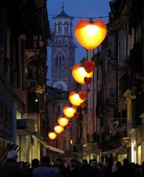Art Verona, Italy travel