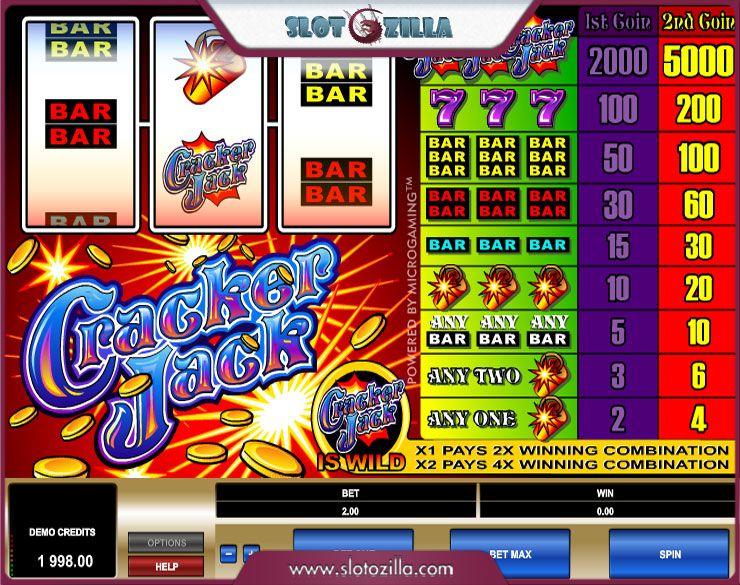 Surveillance Officer At Casino Canberra | Gumtreejobs.net Slot Machine