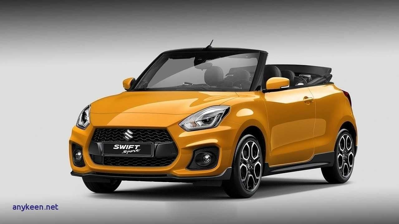 2020 Suzuki Swift Suzuki Swift Sport New Suzuki Swift Suzuki Swift