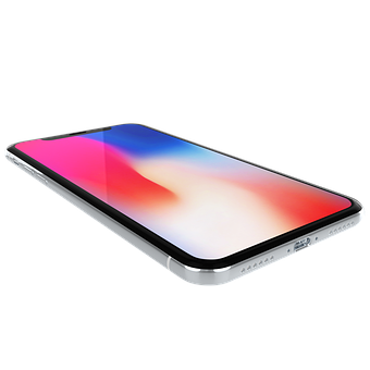 Iphone, Iphone X, Mockup, Mobile Apple mobile phones