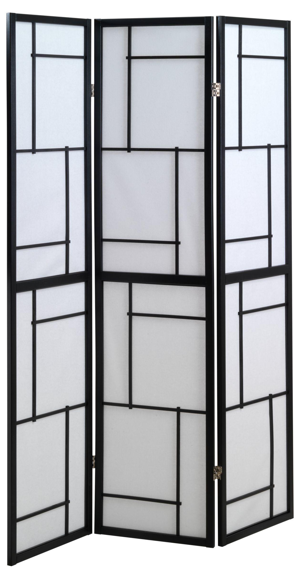 paravent micasa meuble lavabo wc meuble evier wc trendy meuble sous. Black Bedroom Furniture Sets. Home Design Ideas