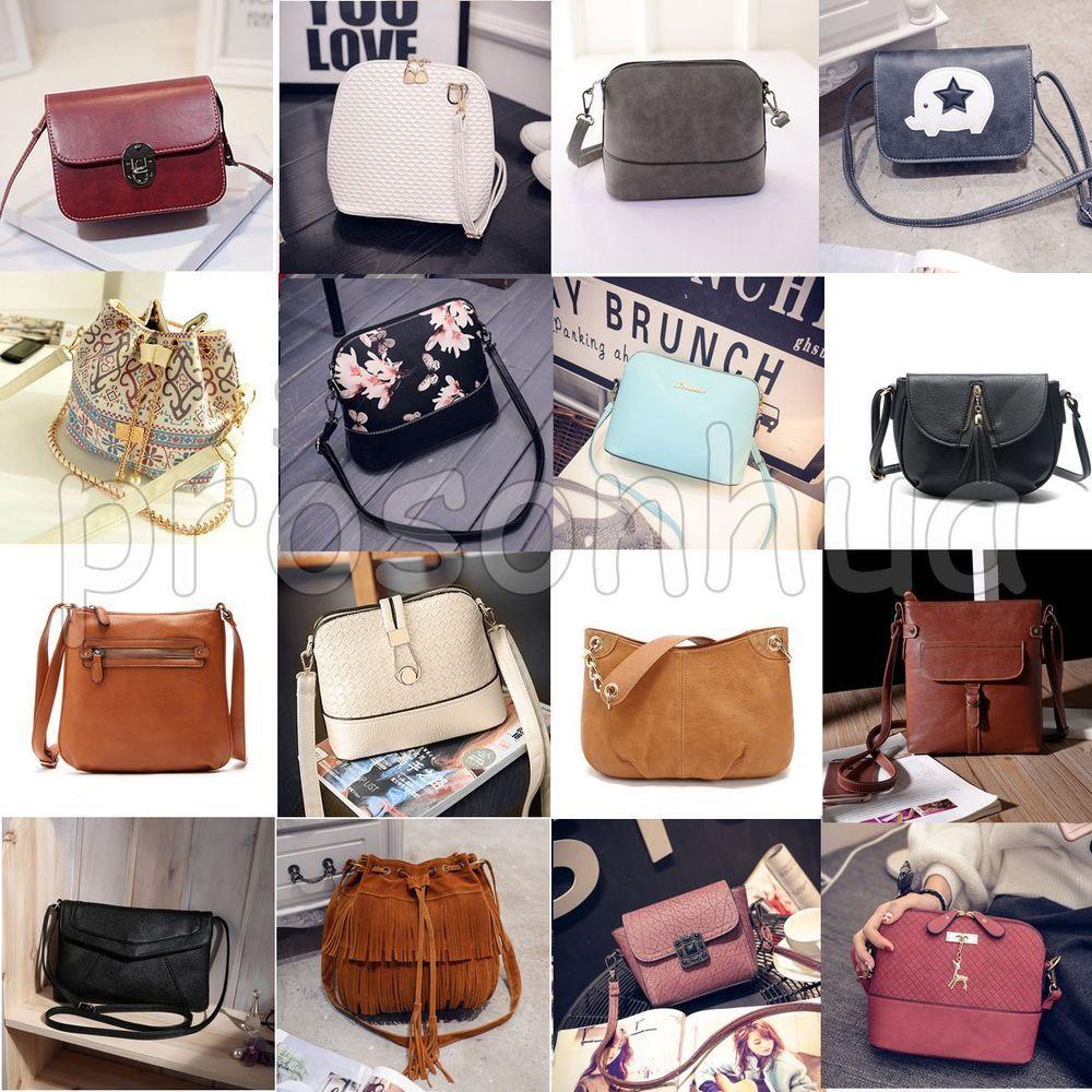 Backpack|~|Hand Bag|~|Clutch|~|Tote Bag|~|Shoulder Bag