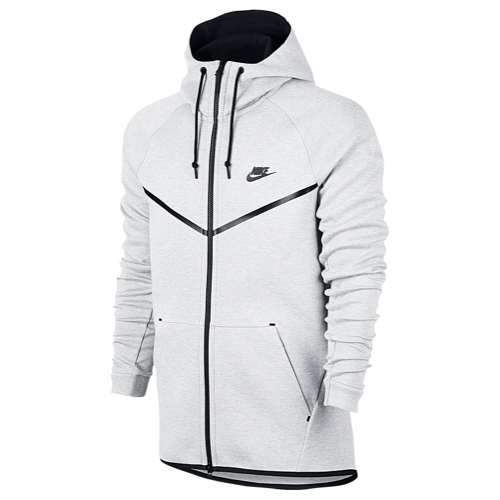 7acbf41c9434 Nike Tech Fleece Full Zip Windrunner Jacket - Men s