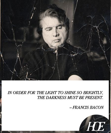 Quote Of The Day Francis Bacon Quote Of The Day Quotes