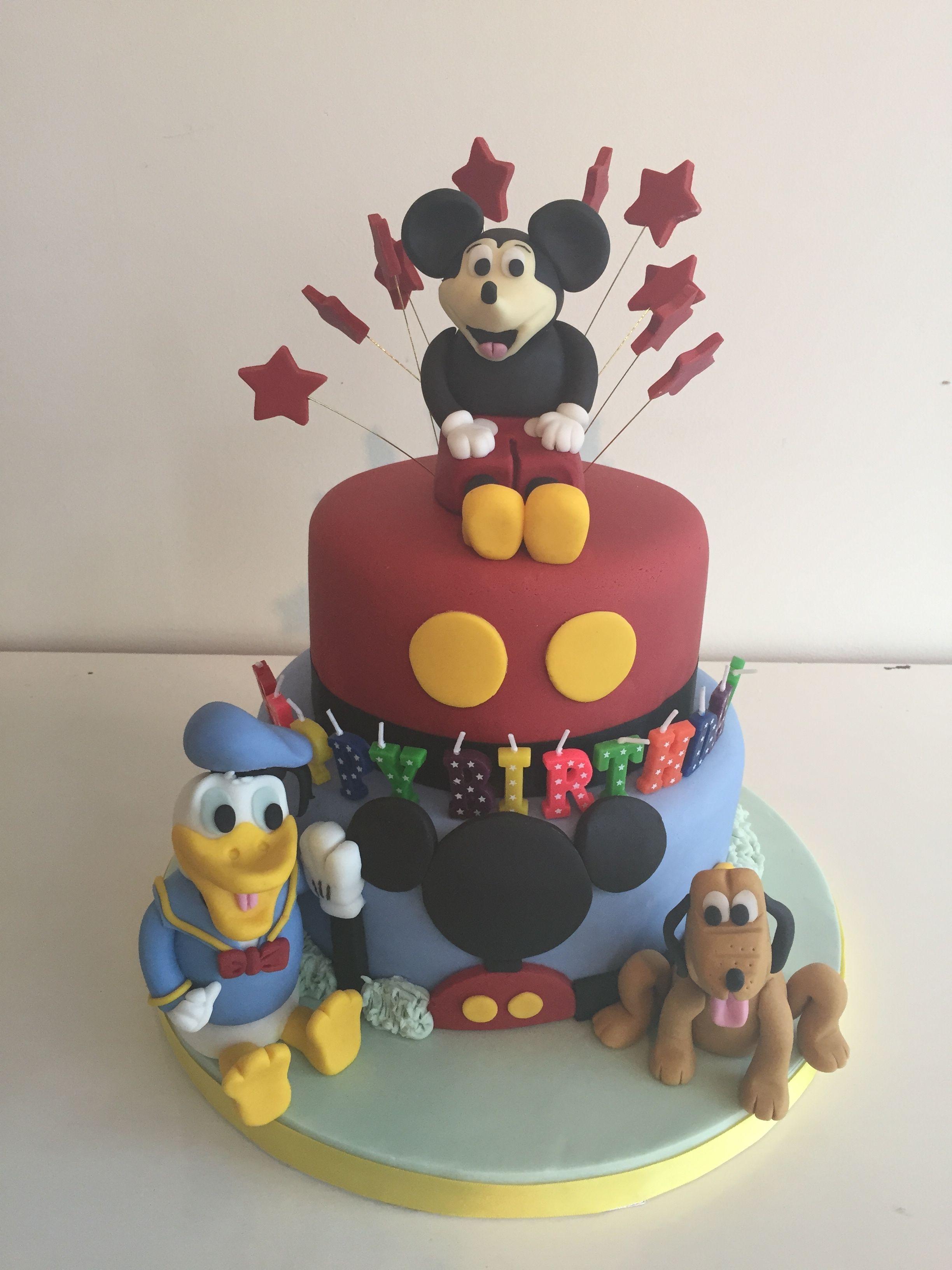 Birthday cakes bedfordshire belle cake birthday cake cake