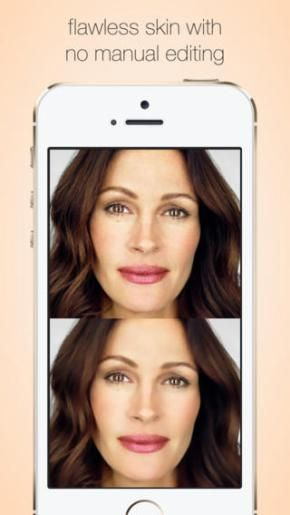 These Foolproof Photo Editing Apps Will Turn You Into a