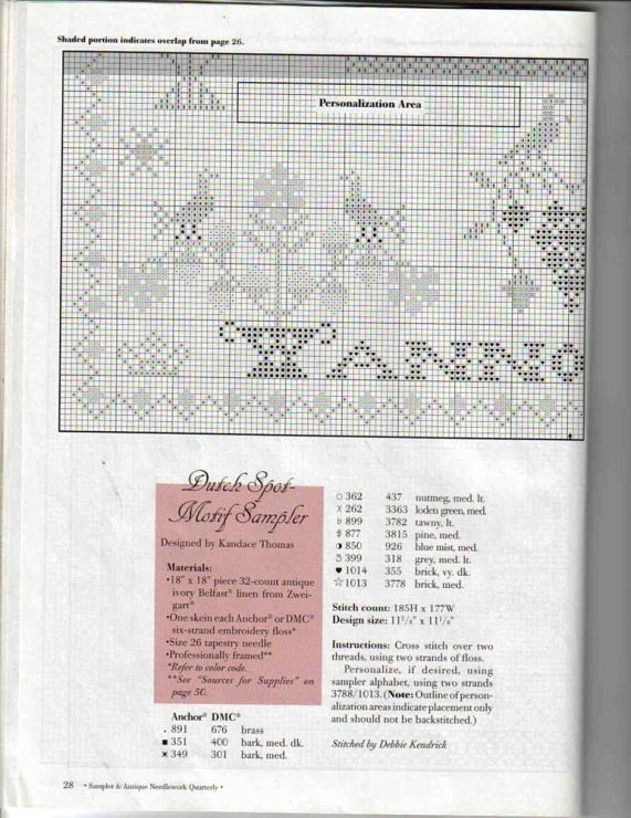 My Happy Memories: Love Birds | Cross Stitch Freebies | Pinterest