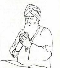 Long Sat Nam's: Meditation to Completely Neutralize