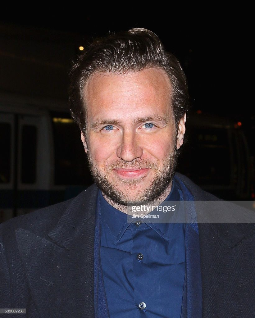 Watch Rafe Spall (born 1983) video