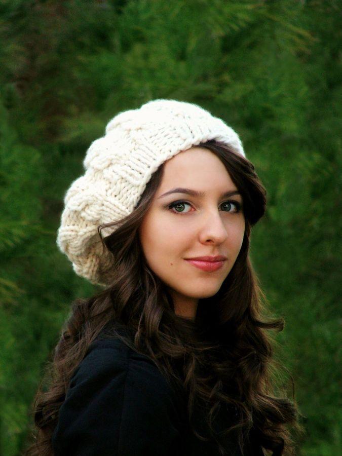 Glamorous Hats For Women | Gorros, Seguridad y Invierno