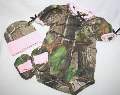 7a9dd1e8fe7d9 Real Tree Camo design, okay this might happen for sure 4 Kids, My Children