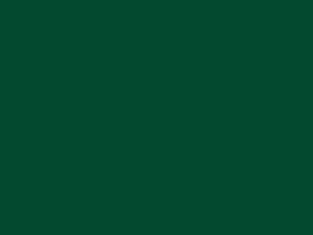 3m Scotchcal 3630 Dark Emerald Green Translucent Graphic Film