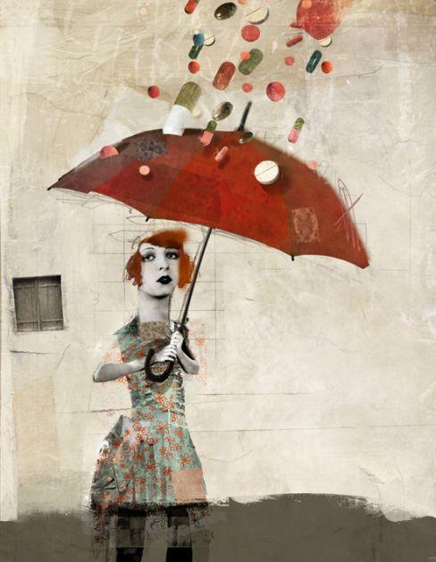 Antonello Silverini | ArtisticMoods.com