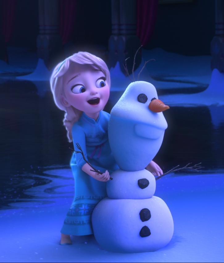 Pin By Pilyy On Frozen Disney Princess Frozen Frozen Disney Movie Disney Frozen Elsa