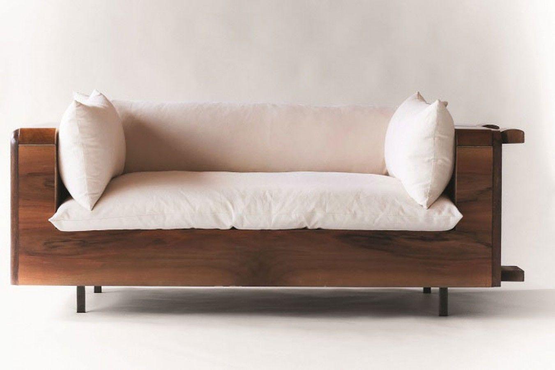 A Wardrobe To Sofa Conversion Furniture Furniture Designer Sofa