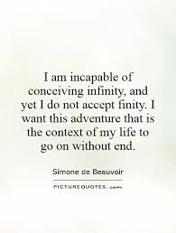 Infinity Quotes Extraordinary Image Result For Infinity Quotes  Quotes  Pinterest  Infinity Quotes