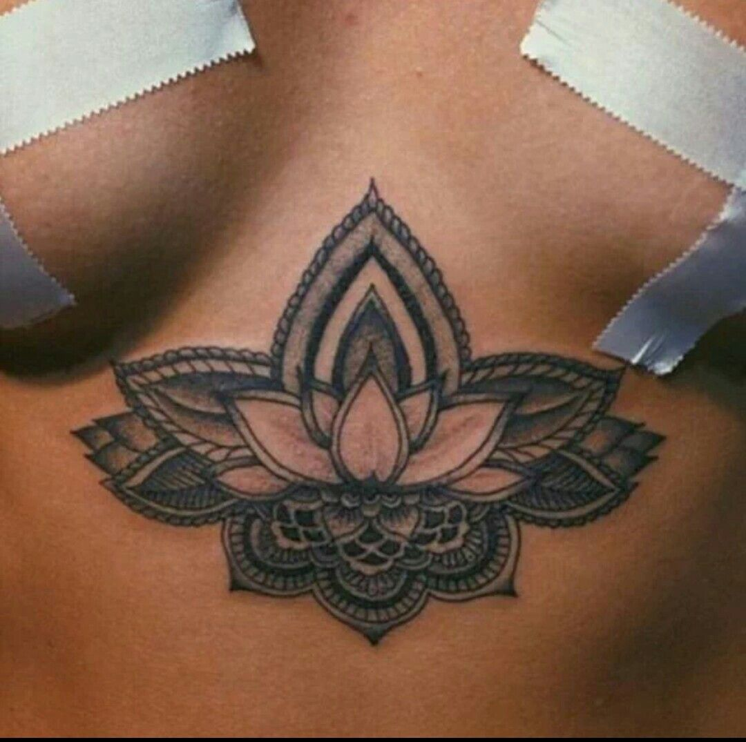Pin by devan soule on tattoos pinterest tattoo for Tattoo removal in louisiana