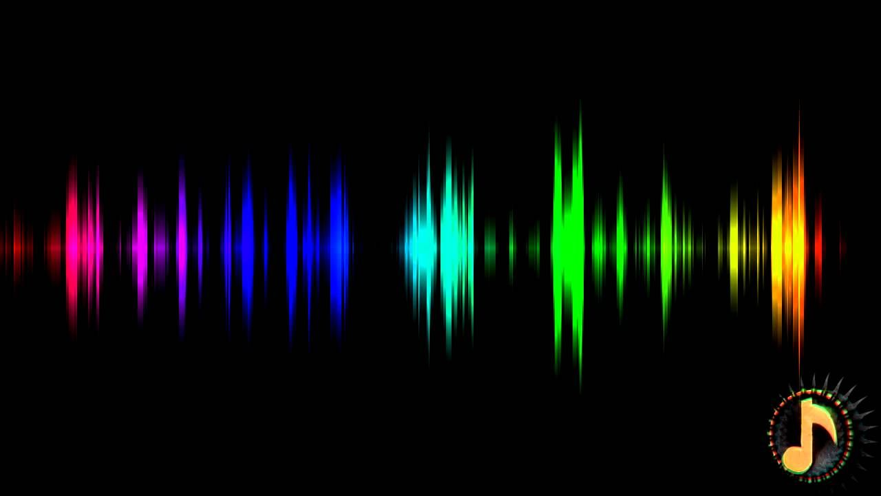 Horror Female Ghost Singing Sound Effect Horror Sounds Free Sound Effects Sound Effects