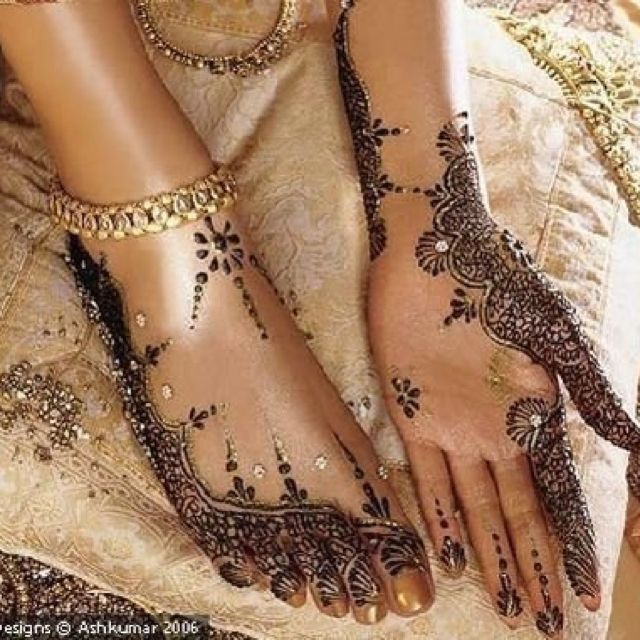 also pin by zinaa on henna oriental pinterest hennas rh za
