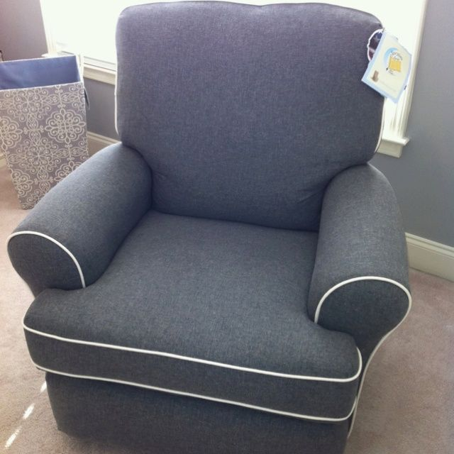 BEST CHAIR STORY TIME | Best Chairs Storytime Series - Tryp swivel glider/recliner in charcoal ...