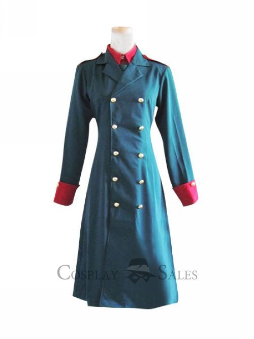 Buy Axis Powers Hetalia Denmark Halloween Cosplay Costume, Milanoo offers  the very most-like style of the hero and heroine for your unique Cosplay  needs.