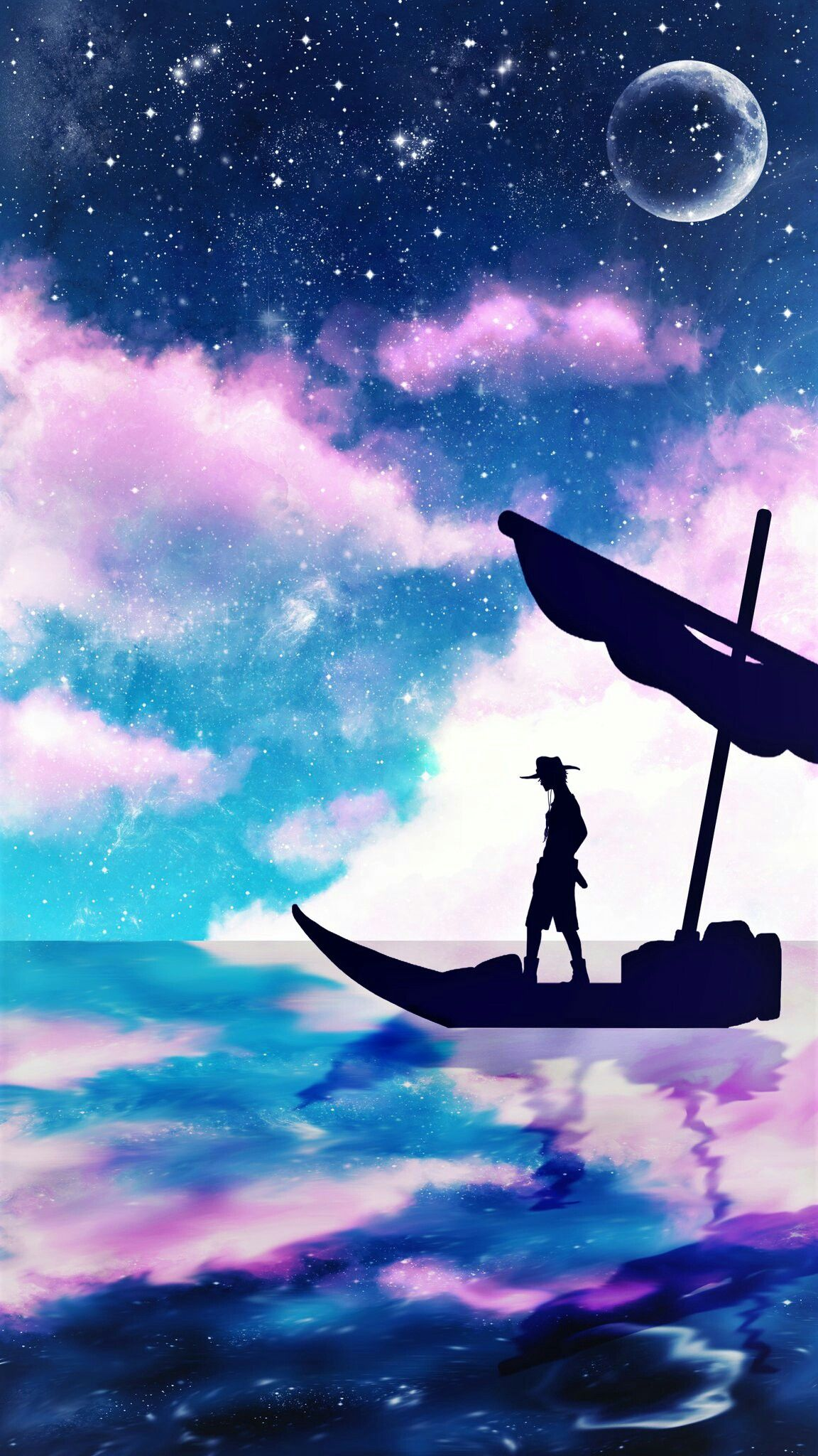 Pin de Ayman Lancelot en One piece | Fondo de pantalla de anime, Imagenes de luffy, Imagenes de ...
