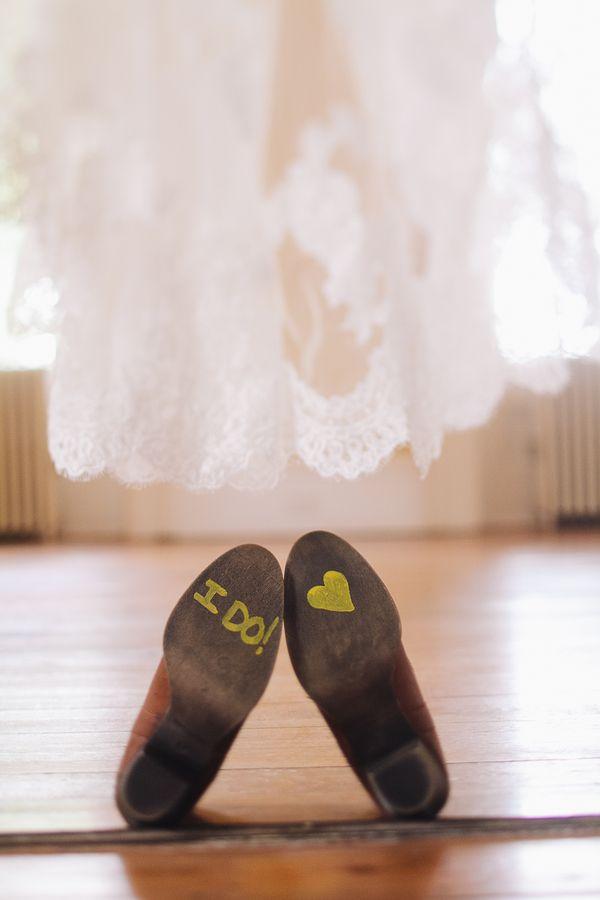 #BigDay #weddings #realweddings    Kim and Andrew's Vineyards Wedding Check more at http://www.bigday.io/2015/11/20/kim-and-andrews-vineyards-wedding/