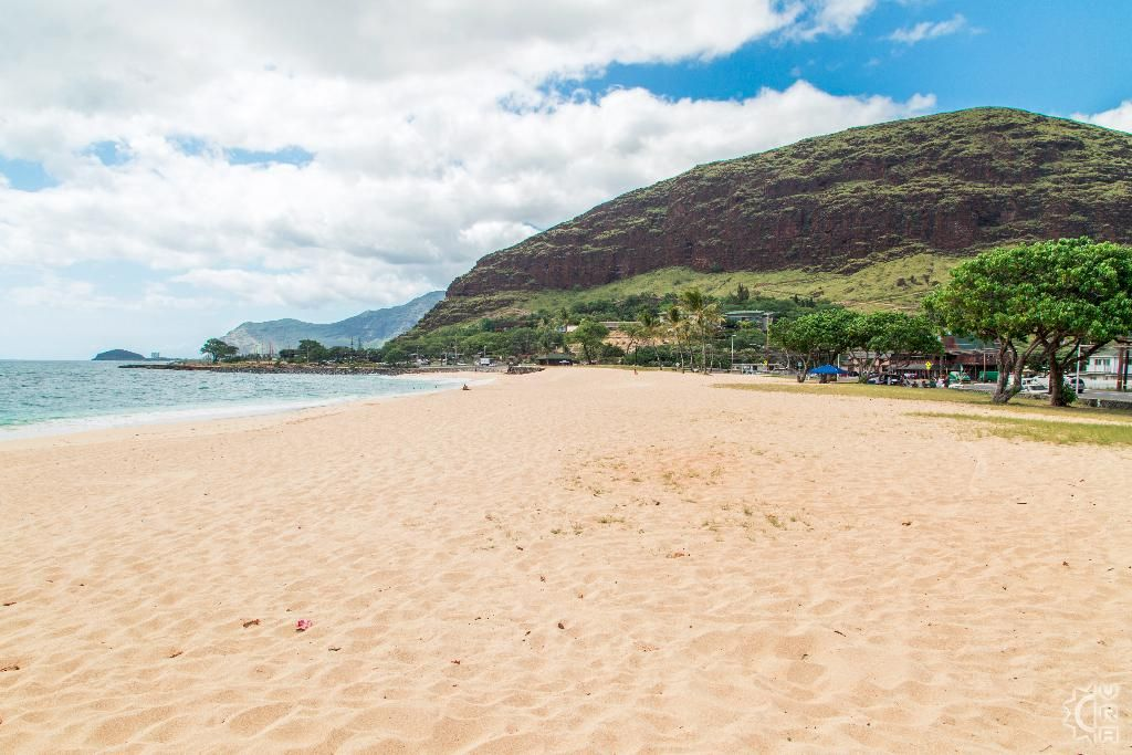 Oahu Travel Guide Oahu travel, Waikiki hotels, Lanikai beach