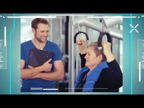 Pin On Personal Trainer Anaheim Hills