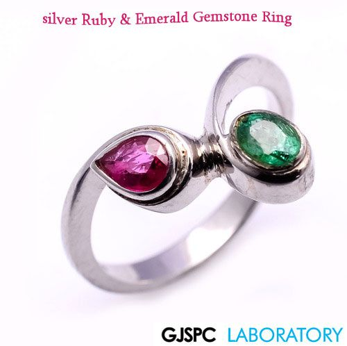 ‪#‎Ruby‬ ‪#‎Gemstones‬ or ‪#‎Manik‬ Gemstones is a naturally occurring Gemstone, which is a variety of the mineral corundum (aluminum oxide).