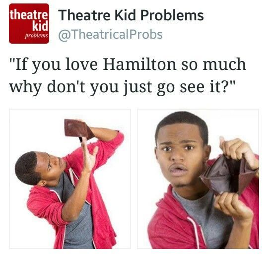 Pin By Audrey Stribling On Hamilton Funny Funny Pictures Relatable