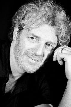 """Pescara, """"Il Bello e il Brutto"""": reading per un attore ed un musicista"""