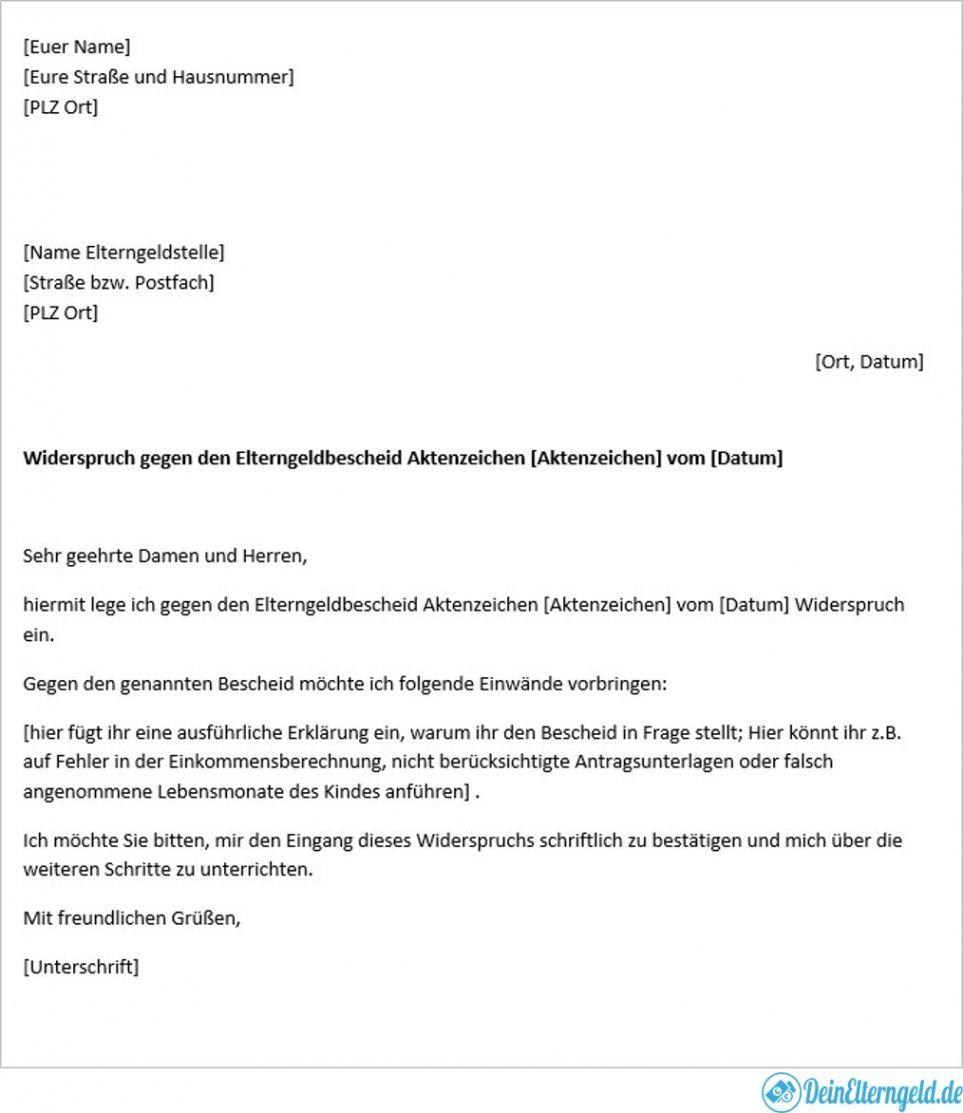 Scrollen Unsere Das Image Von Einspruch Einlegen Vorlage In 2021 Vorlagen Lebenslauf Briefkopf Vorlage Vorlagen