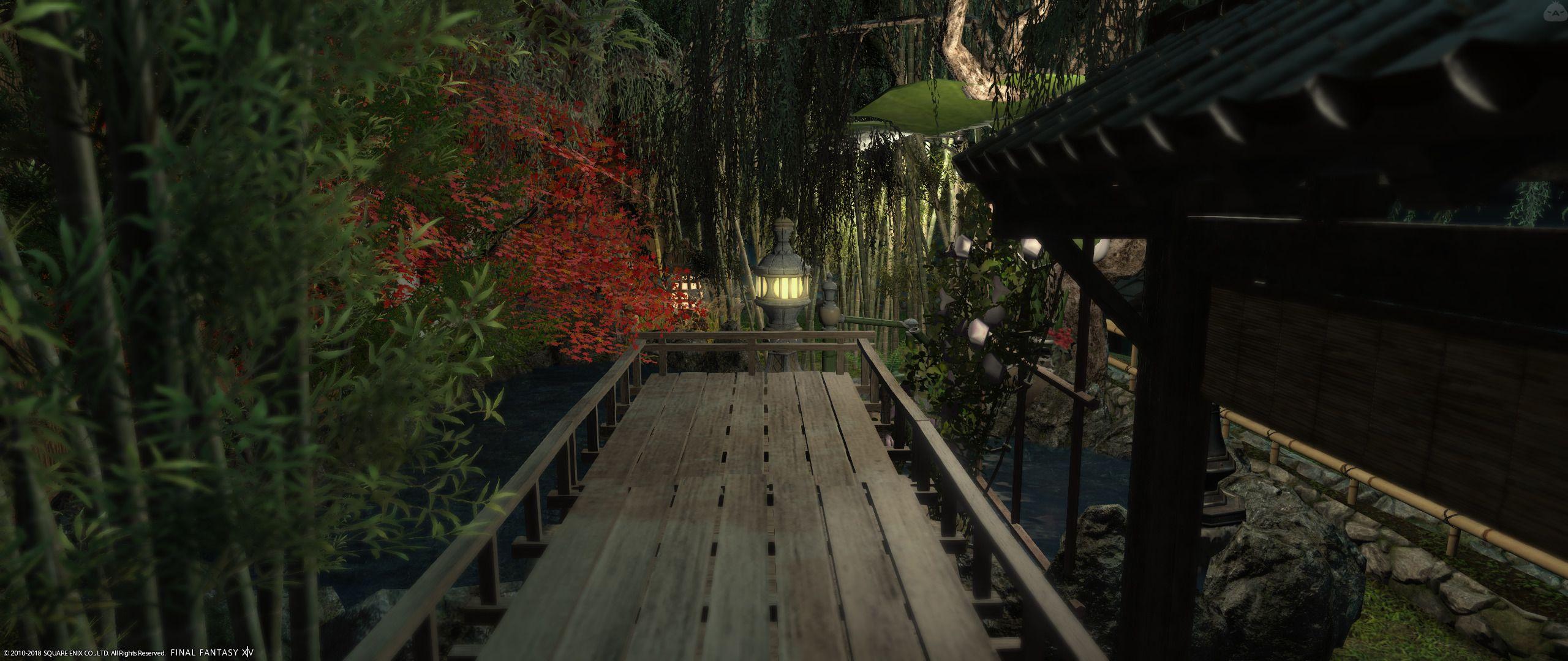 5ff1276f0b497c3de46073de630b25c1 Watermark 日本庭園 和風庭園 風景